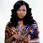 Funke Akindele Joins Banky W, Toolz As MTV Base VJ Search Judge