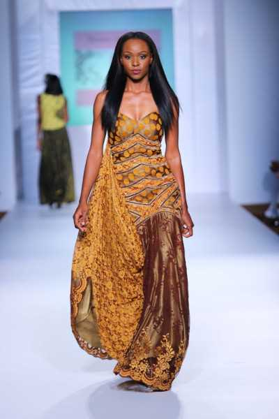 House-of-Marie-at-the-MTN-Lagos-Fashion-Design-Week-2012-1.jpg