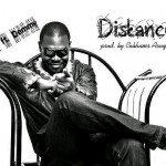 Music: Lawale – Distance Ft. Demmy