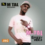 VIDEO: M-Tal feat. Nigerian Boy – Efizzy