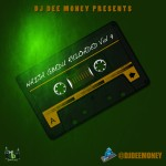 DJ Dee Money Presents Gbedu Reloaded Vol 9 [Mixtape]