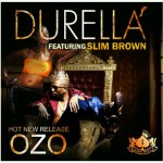 New Music: Durella – Ozo Ft. Slim Brown