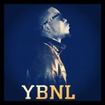 Olamide Drops New Album, YBNL