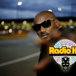Radio Hit Show [S2 E26] – How Low Will 2face Go?!!!