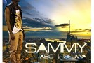 New Music : Sammy – ABC + Oluwa