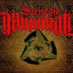 New Music : Sarkodie – Illuminati