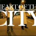 VIDEO Premiere : M.I – Heart Of The City Ft SDC