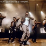 Video Premiere: P.Square – Alingo