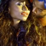 VIDEO: E.M.E ft Niyola – Don't Delay Me (Don't Go There)