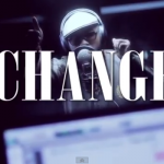 "Video Premiere: E.M.E All- Stars – ""Change"""