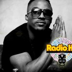 Radio Hit Show [S2 E28]: Iyanya : Lost or Found?