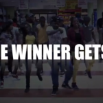 Win Up To N250,000.00 With The Kokoma Dance Competition