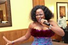 "VIDEO: Omawumi on ""My Music & I"""