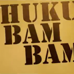 New Video: Phenom – Shuku Shuku Bam Bam ft. Ms Iye