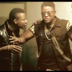 New Video: EME – Sun Mo Mi ft. Banky W, Skales & Shaydee