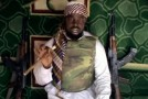 CAN Leader Killed By Boko Haram Minutes After State Of Emergency Declaration