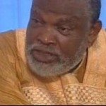 Nollywood Actor Enebeli Eleduwa Is Dead