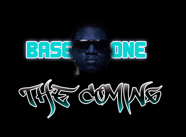 BASE ONE - THE COMING