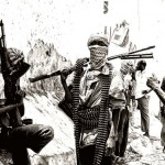 Boko Haram Attack Secondary School In Maiduguri; Kill 9 Students