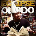 Music: Eclipse – Olodo