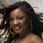 Omotola Jalade Ekeinde Explains The Reason For Her Reality Show.