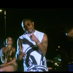 Video Premiere: Sarkodie – Gun Shot Ft. Davido
