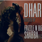 VIDEO: Dharsaw – Je Ka Jo