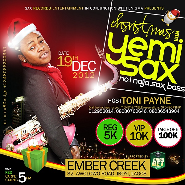 christmas-with-yemi-sax-Banner