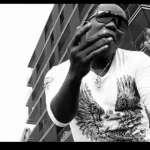 New Video: Duncan Mighty – Drive Me Crazy