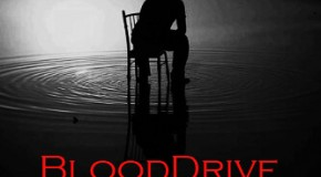 DOWNLOAD: Blood Drive [The Mixtape]