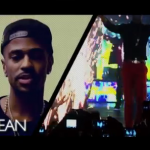 Video: Dbanj's Koko Koncert Trailer! Big Sean, Pusha T, Others Set To Take The Stage