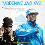 New Music: ModeNine – Flow For The Streets + Let It Go