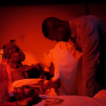 New Video: Lil Miss Miss – No Whine Me ft. Del B