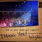New Music: WizKid – Thank You