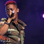 Breaking News: Jesse Jagz Leaves Chocolate City