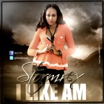 New Music: StormRex – I Like Am