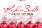 KolaSoul's Christmas Song