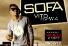 VIDEO: Vito – Sofa feat. W4 [Dir by Aje Filmworks]