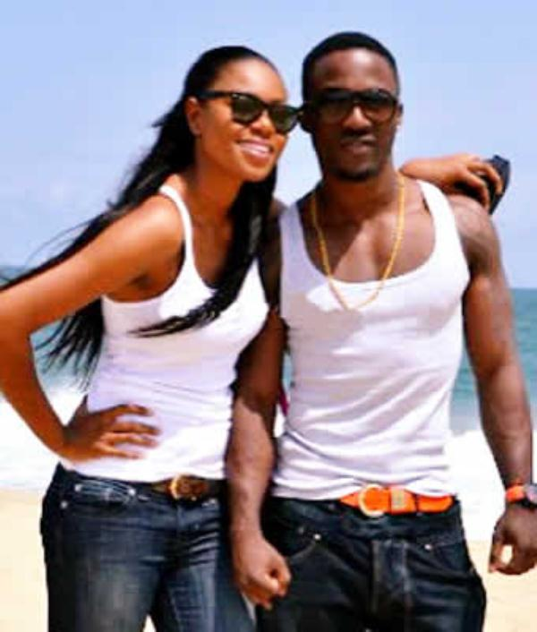 is iyanya dating emma nyra Nigerian entertainer emma nyra talks about her journey from her hometown houston to rediscovering her roots and forging success in nigeria after leaving her hometown in texas to tour with hit-making crooner iyanya and made men music group, she'd already made her first mainstream debut as a.