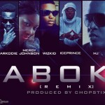 New Music: Ice Prince – Aboki (Remix) ft. Sarkodie, Mercy Johnson, WizKid, MI & Khuli Chana