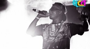 WizKid Announces Release Month For New Mixtape