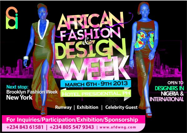 AFRICAN-FASHION-SHOW-new