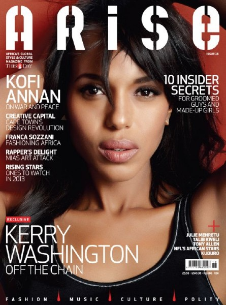 ARISE-Magazine-Kerry-Washington-445x600