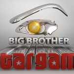 Big Brother Africa Season 8  Set To Kick Off In May.
