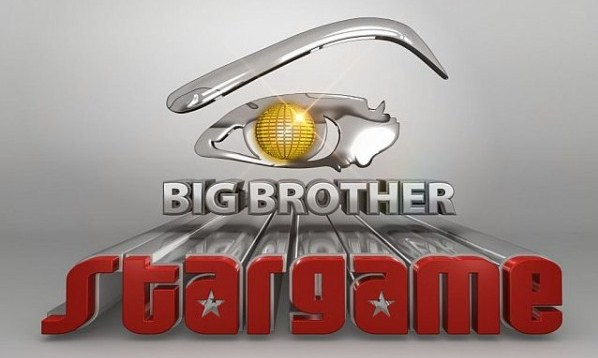Big-Brother-Africa-Stargame-2012