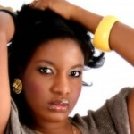Nollywood star, Chika Ike Confirms Termination of Her Marriage
