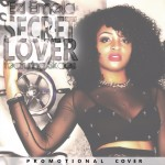 New Music: Ezi Emela – Secret Lovers ft. Skales
