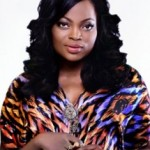Funke Akindele Launches Fragrance Line
