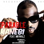 Music: Kanebi – Inseparable