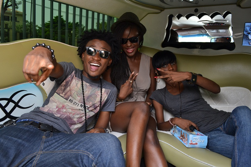MTV VJ Search finalists - Ehis, Kemi and Ada (6)